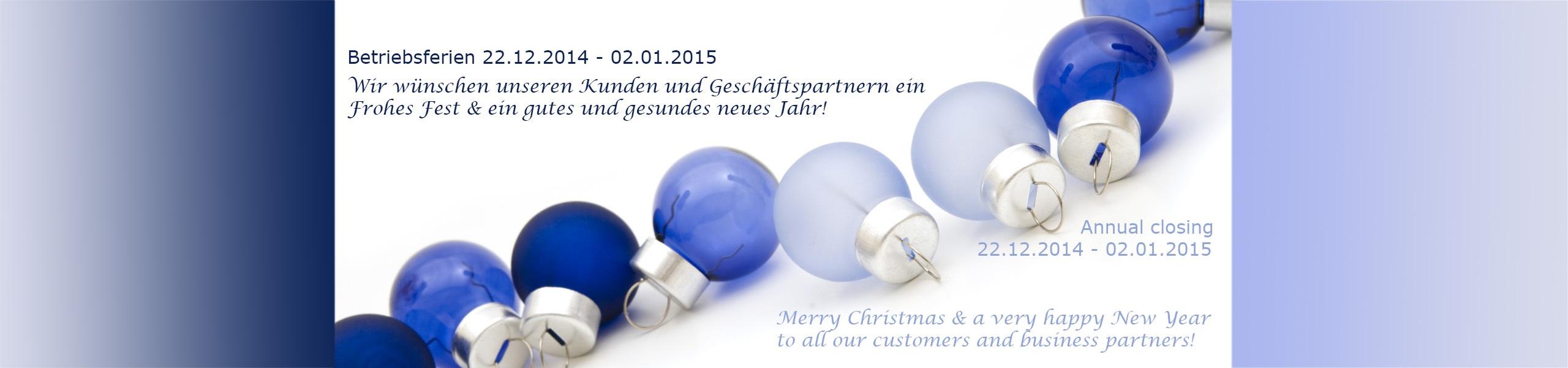 Weihnachten2014web1